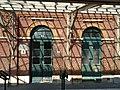 Gare de Herne - 2019-08-19 - détail.jpg