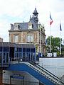 Gare de Maisons-Laffitte 04.jpg
