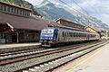 Gare de Modane - Z9512-e - IMG 1080.jpg