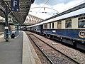 Gare de Paris-Est - VSOE - 2019-05-17 8 - patrick janicek.jpg