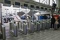 Gare de Paris-Gare-de-Lyon - 2018-05-15 - IMG 7450.jpg