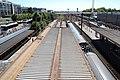 Gare de Saint-Quentin-en-Yvelines 2013 - 13.jpg