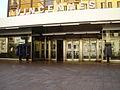 Gare de Vincennes 03.jpg