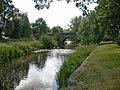 Gargrave Bridge - geograph.org.uk - 1394227.jpg
