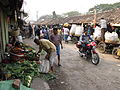 Garia Railway Station Road - Kolkata 2012-01-25 1282.JPG