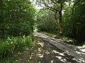 Garland's Moor - geograph.org.uk - 489328.jpg