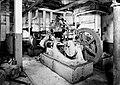 Garland Sugar Factory - Utah-Idaho Sugar Company - platt gas compressor - Garland Utah.jpg