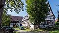 Garnsdorf Garnsdorfer Straße 20 Gehöft.jpg