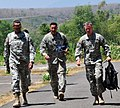 Garuda Shield 2014, Army Pacific Commanding General, Gen. Vincent K. Brooks visit 140923-A-NV708-609.jpg