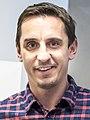 Gary Neville 2014 (cropped).jpg