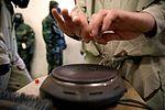 Gas! Gas! Gas! Marines learn CBRN defense at Cherry Point 140402-M-BN069-025.jpg