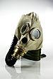 Gas mask MUA IMGP0175.jpg