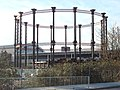 Gasometer Kings Cross.jpg