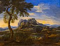 Gaspard Dughet - Landscape.JPG