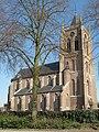 Gassel, Sint Janskerk RM526041 foto4 2011-03-08 14.23.jpg