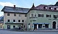 Gasthof - Fleischerei Seibl 02, Lend 87.jpg