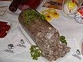 Gastrosalon Vysočiny I. 40.jpg