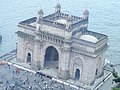 Gate way of India ,Mumbai ,photo by ngudape.jpg