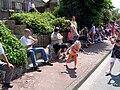 Gauchy (24 mai 2009) parade 026.jpg