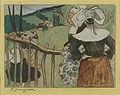 Gauguin - Suite Volpini K08Aa.jpg