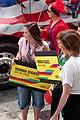 Gay Pride Parade 2010 - Dublin (4736972899).jpg