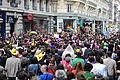Gay pride 206 - Marche des fiertés Toulouse 2011.jpg