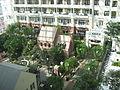 Gaylord National Hotel at National Habor (3422731068).jpg