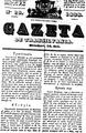 Gazeta de Transilvania, Nr. 16, Anul 2 (1838).pdf