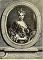 Gazette des beaux-arts. (1893) (14596044720).jpg