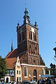 Gdańsk, kościół p.w. św. Katarzyny 1.jpg
