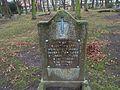 Gdańsk Cmentarz Brętowski (4).JPG