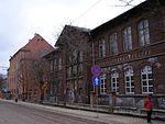 Gdansk Strajku Dokerow 4 (1).jpg