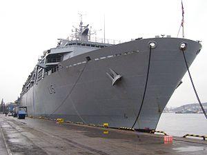 Gdynia HMS Bulwark 6.jpg