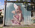 Gdynia mural Tchnienie wschodu 2.jpg