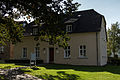 Gebäude Kirchender Dorfweg 44.jpg