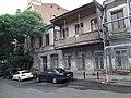 Gebäude Tiflis 6.jpg