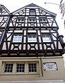 Geburtshaus Joseph von Keller Linz am Rhein.jpg