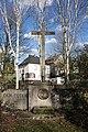 Gedenkkreuz Wermelskirchen Dhünner Straße.jpg