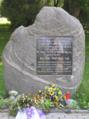 Gedenkstein Frauenburg.png