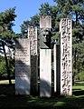 Gedenkstele Cottastr (Niedschh) Julius Fucik.jpg