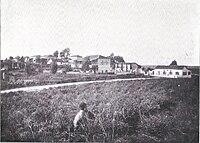 Gedera2 (before 1899)