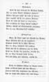 Gedichte Rellstab 1827 162.png