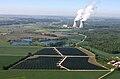 Gehrlicher Solar AG Energiepark Lauingen BauabschnittI.JPG