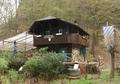 Geiselbach Teufelsgrund Teufelsmühle (01).png