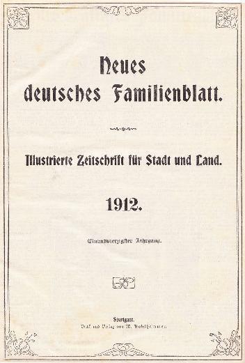 File:Geistesgegenwart.pdf