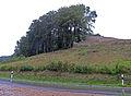 Gelände bei Ansembourg 01.jpg