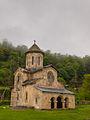 Gelati Monastery 3.jpg