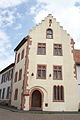 Gelnhausen Johanniterhaus 99.JPG