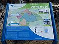 Gemaal Verdoold in 2014 (04) Informatiebord.jpg