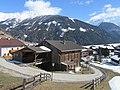 Gemeinde Kals am Großglockner, 9981, Austria - panoramio (4).jpg